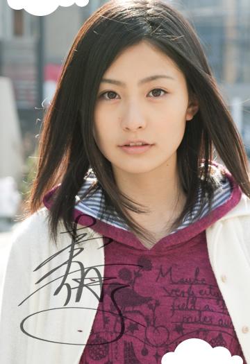 高山侑子の画像 p1_24