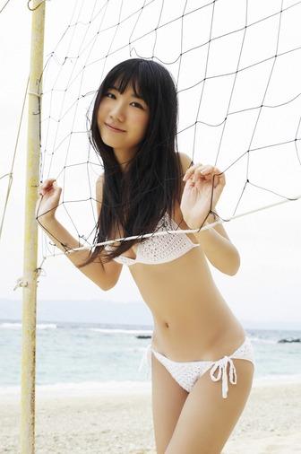 kashiwagi_yuki_sample03