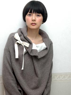 菊池亜希子の画像 p1_13
