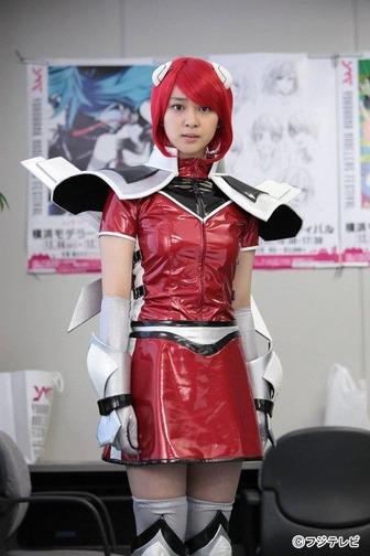 武井咲-2