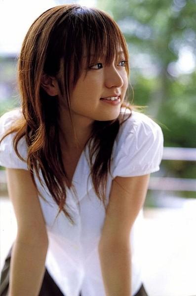 紺野あさ美の画像 p1_25