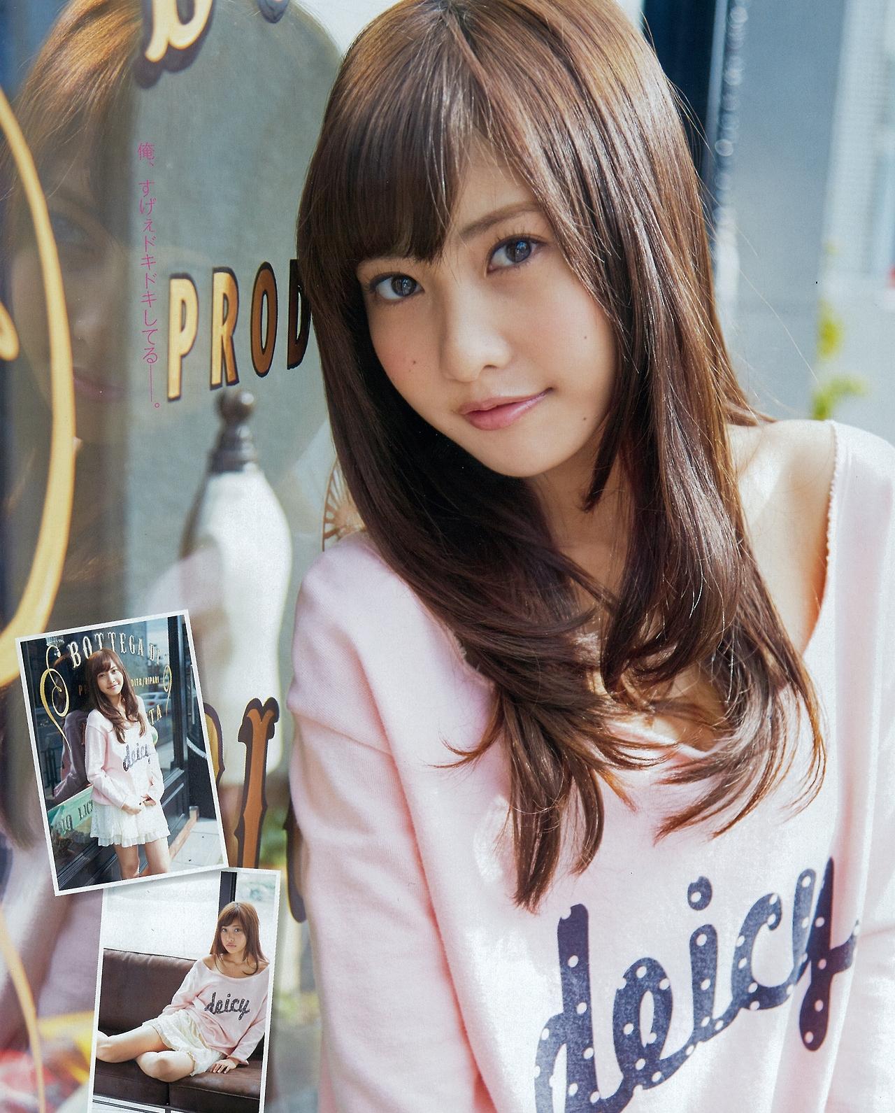 佐野ひなこの画像 p1_8