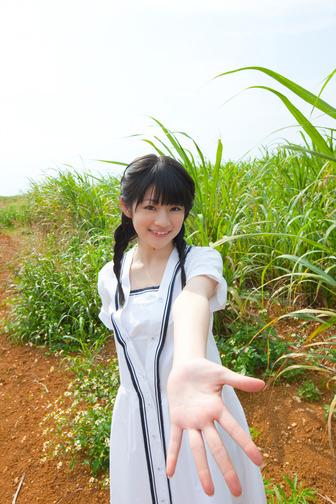 前田憂佳-56
