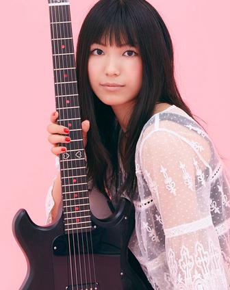 MiWaの画像 p1_7