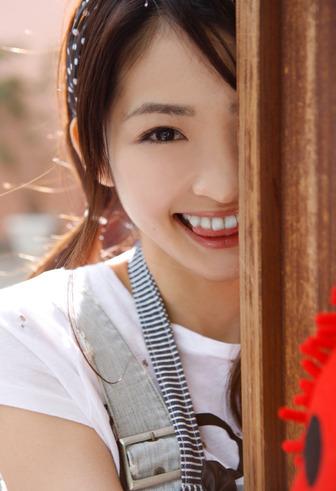 岡本玲の画像 p1_3