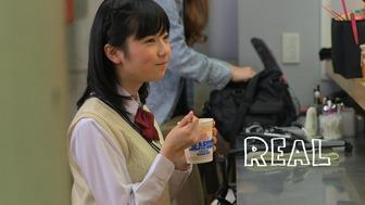 島崎遥香-56