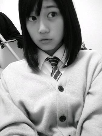 刈谷友衣子-7