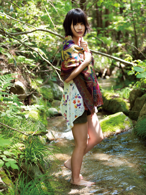 橋本愛 (1996年生)の画像 p1_22