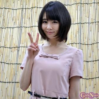 森田美位子-15
