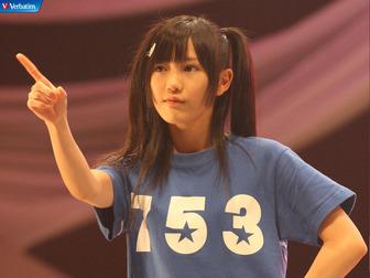 渡辺麻友-61