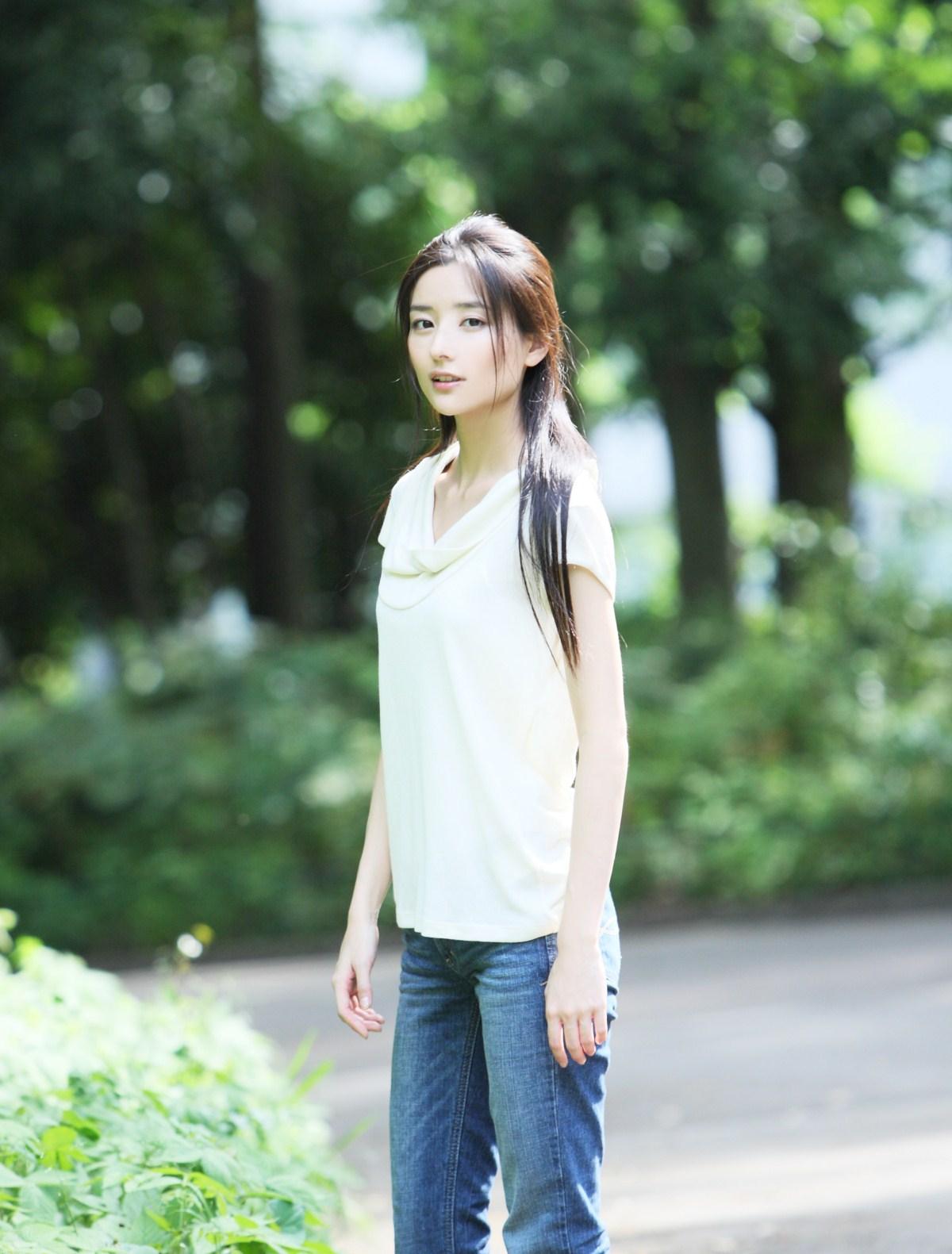 原田夏希の画像 p1_16