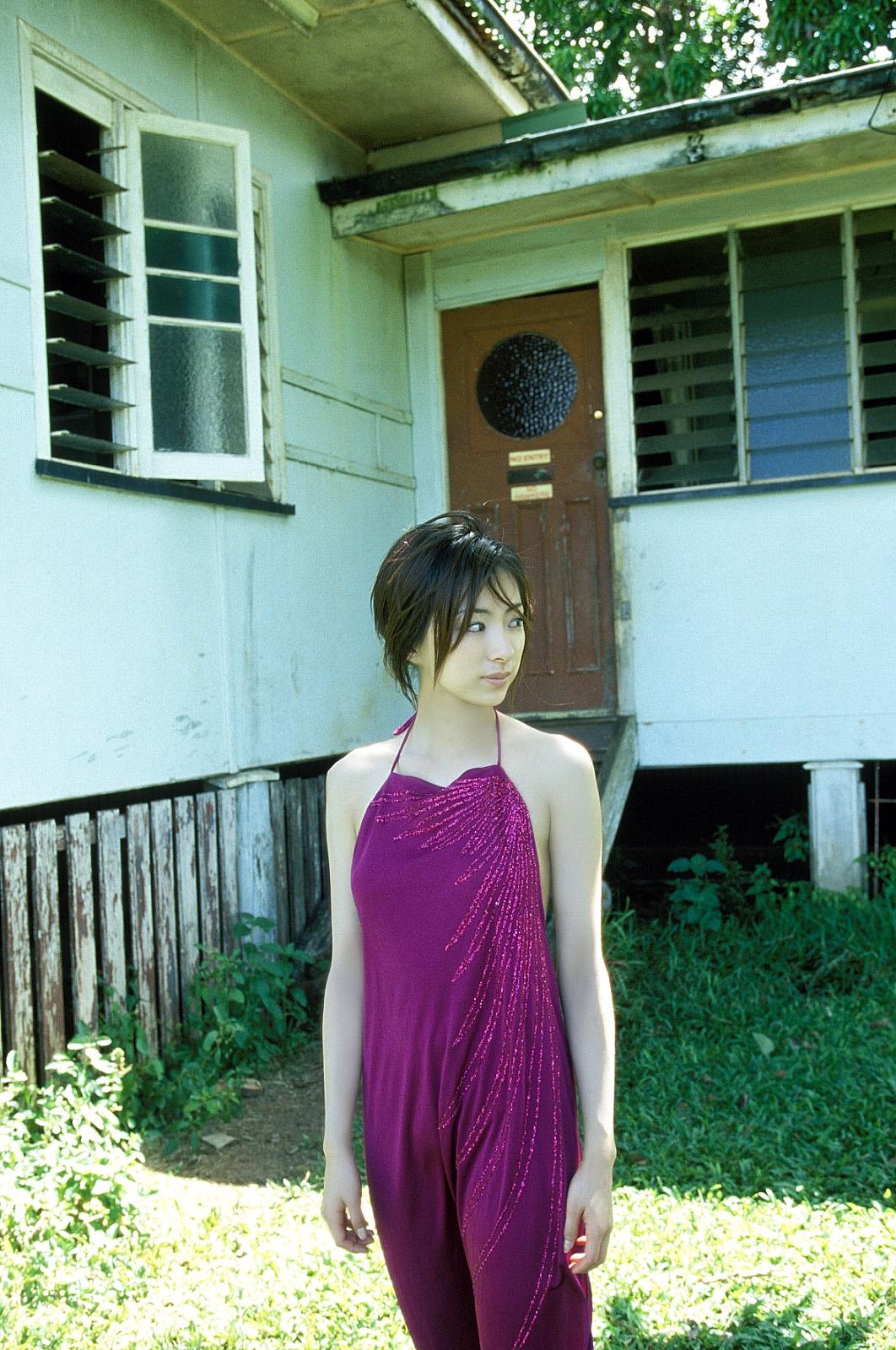 梅宮万紗子の画像 p1_5