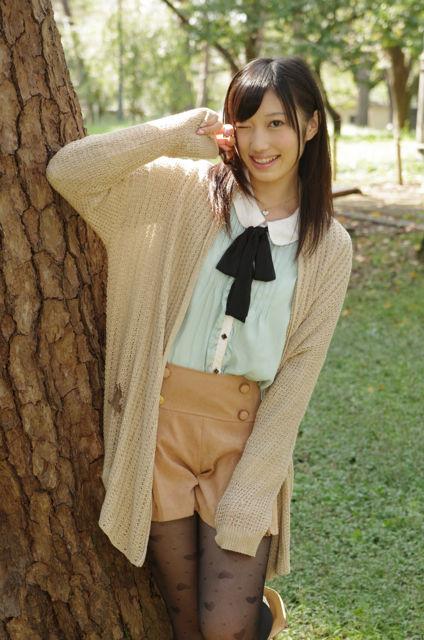 副島美咲の画像 p1_26