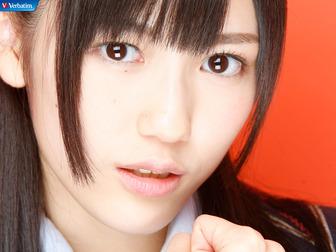 渡辺麻友-11