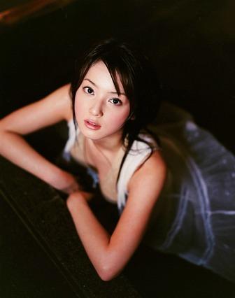 sample_sasaki04