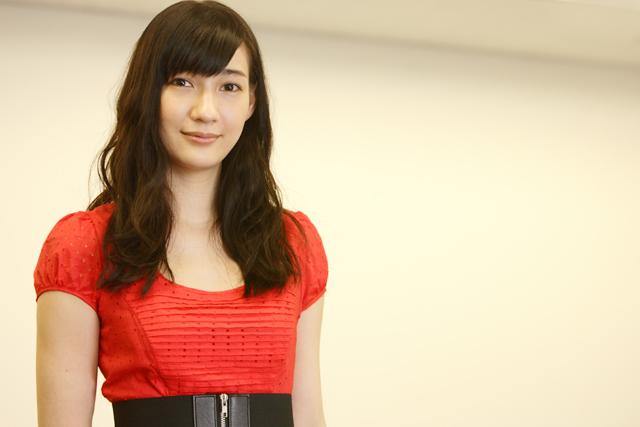 マイコ (女優)の画像 p1_28