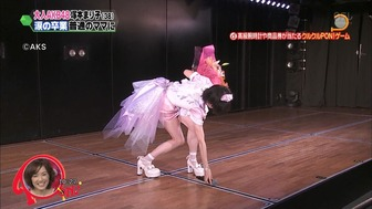 塚本まり子-2