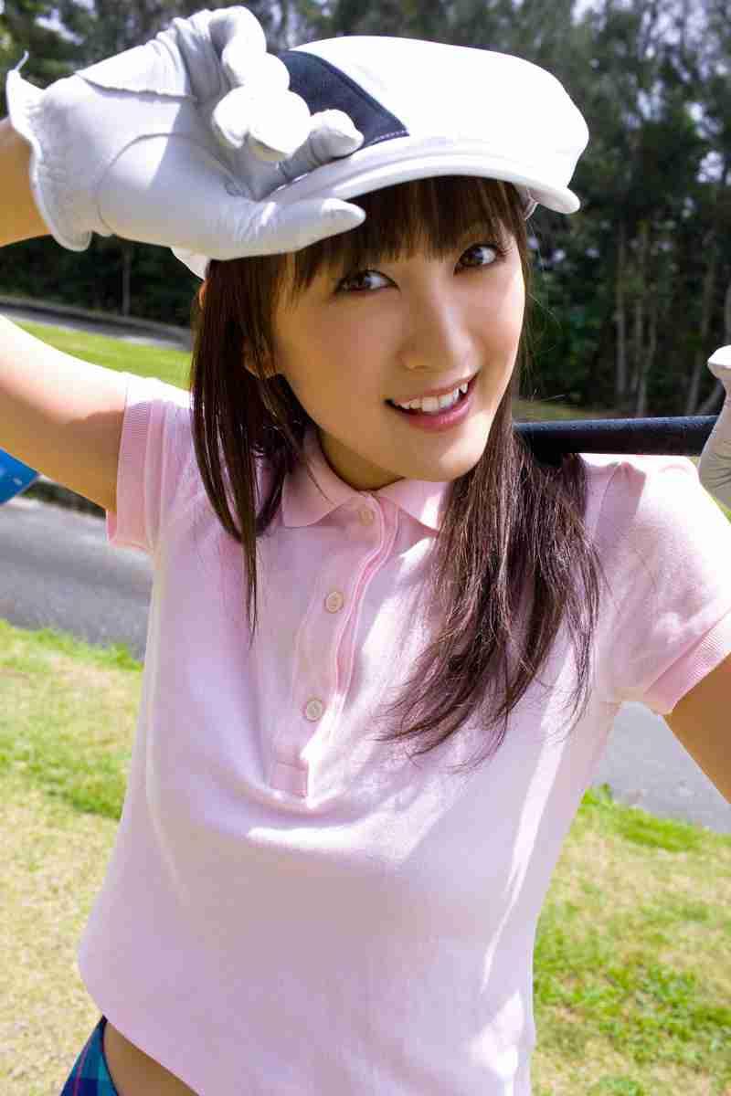 小松彩夏の画像 p1_37
