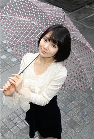 森田美位子-9