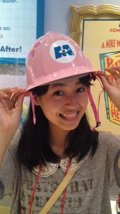 田辺桃子の画像 p1_25