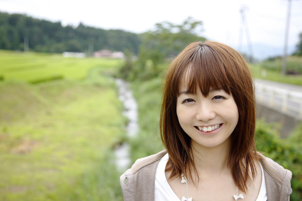 福田萌の画像 p1_32