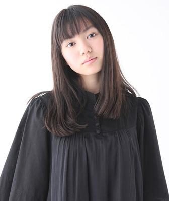 20110609_himizu2_v