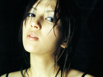 吉井怜-57