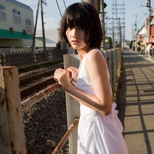橋本愛-4