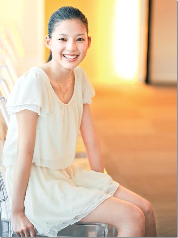 石井杏奈 (女優)の画像 p1_36