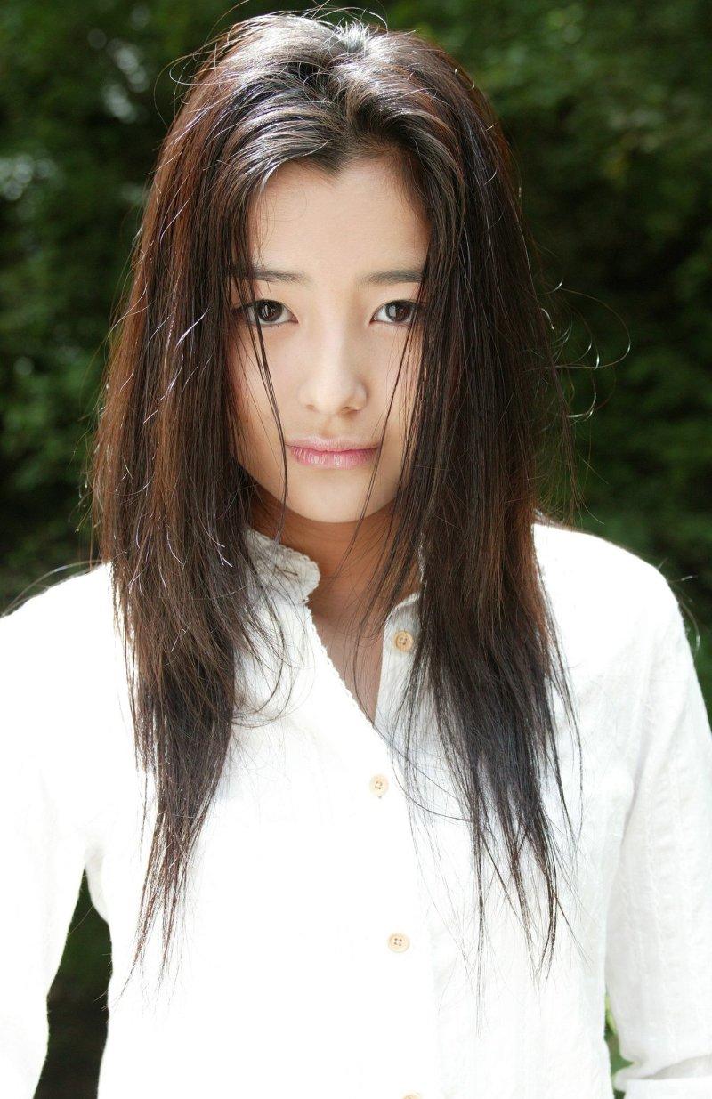 原田夏希の画像 p1_37