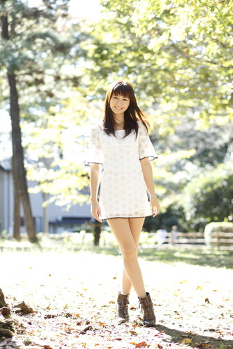 篠原真衣の画像 p1_15