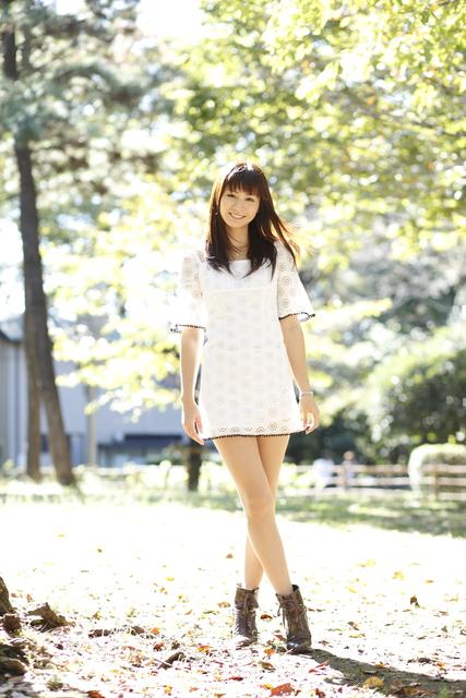 篠原真衣の画像 p1_19