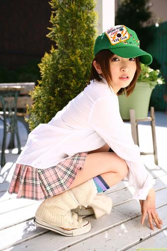 田中涼子-56