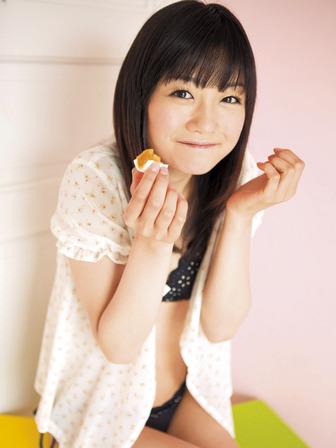 森田涼花の画像 p1_11