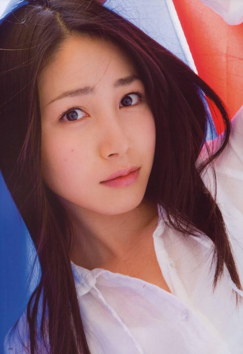 吉川友の画像 p1_24