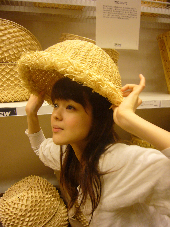 吉田桂子の画像 p1_14