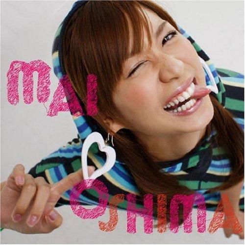 大島麻衣の画像 p1_16