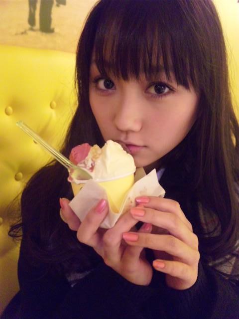 鈴木友菜の画像 p1_23