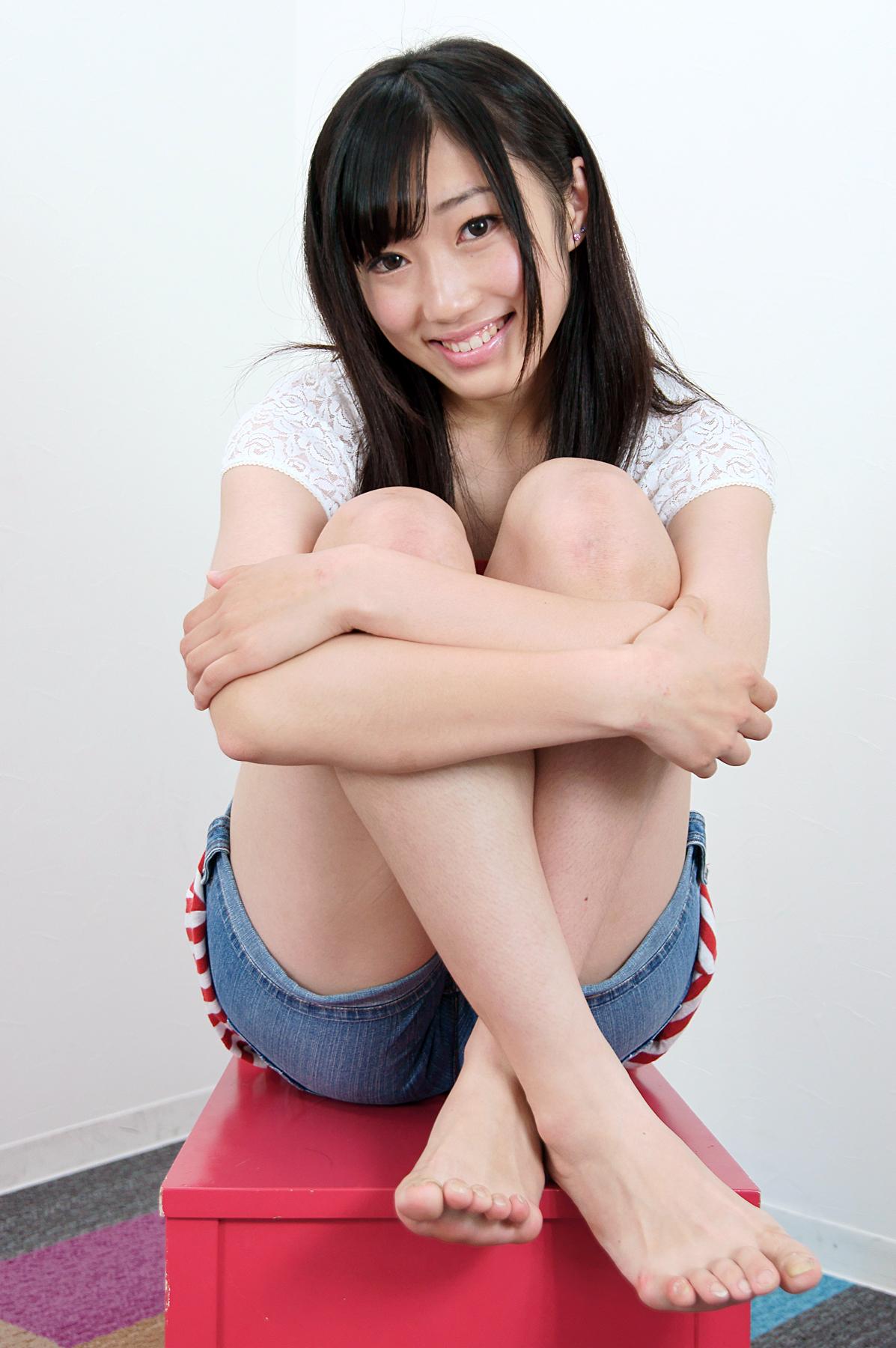 副島美咲の画像 p1_40