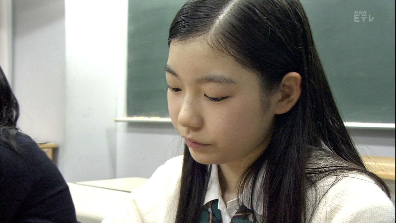 竹俣紅-4 竹俣紅   教育テレビの特集でかわいいと話題の中学生女流棋士 : GALLERIA-