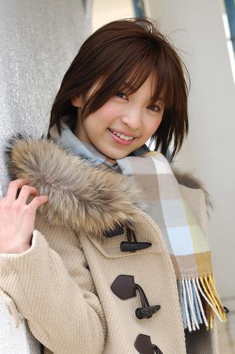 田中涼子-55