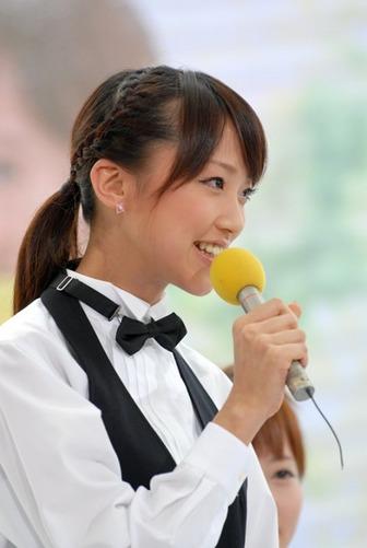 竹内由恵-2