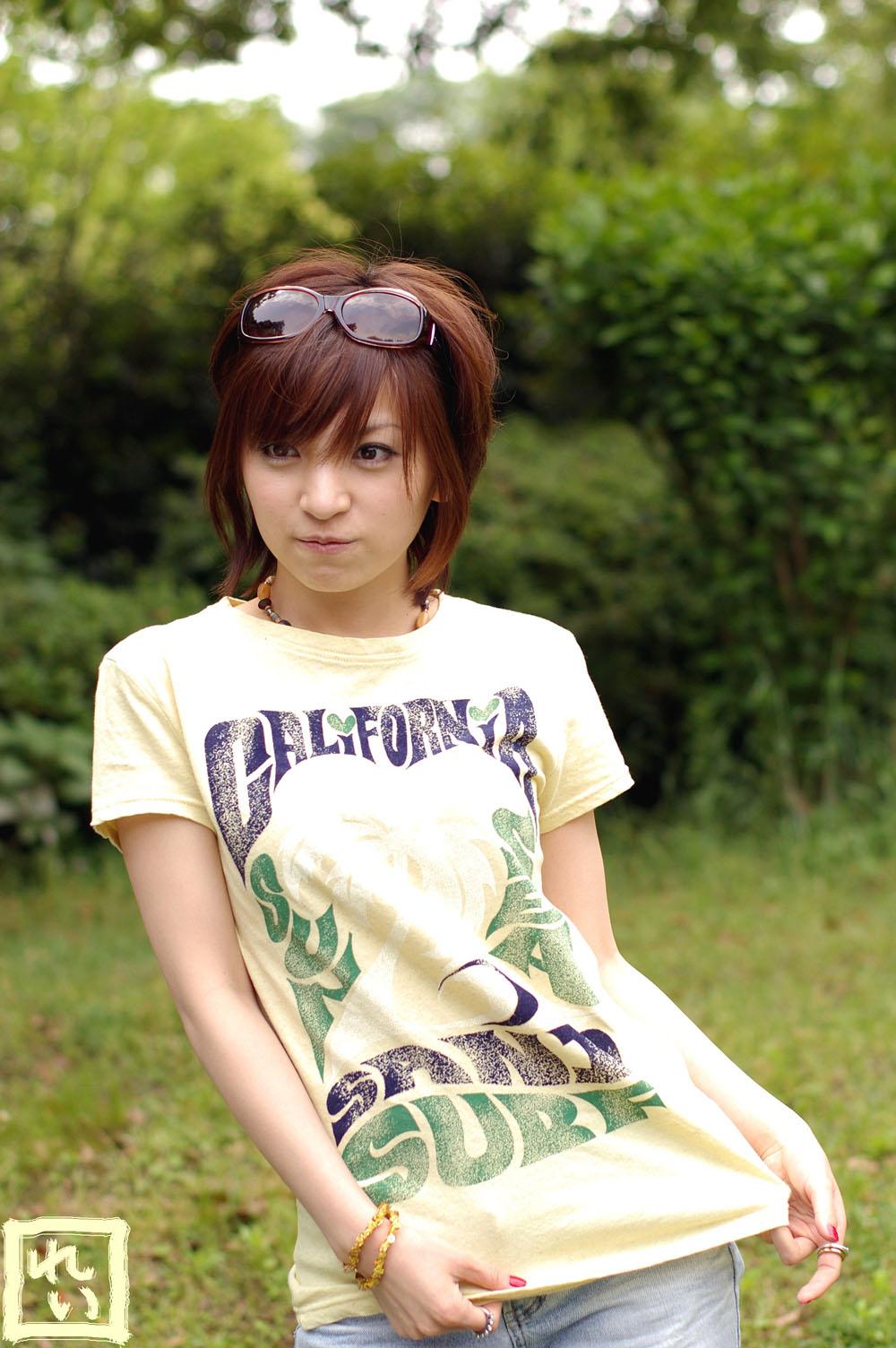 田中涼子 (タレント)の画像 p1_25