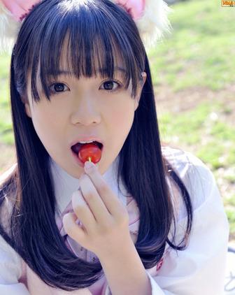 奥仲麻琴-3