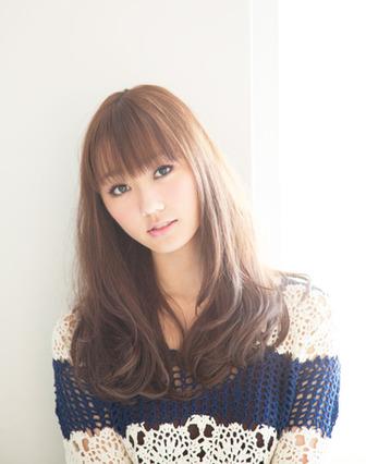 鈴木友菜の画像 p1_2