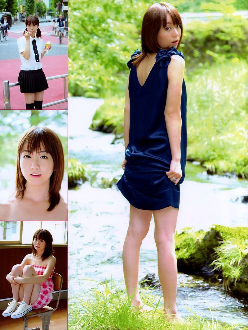 福田萌の画像 p1_36