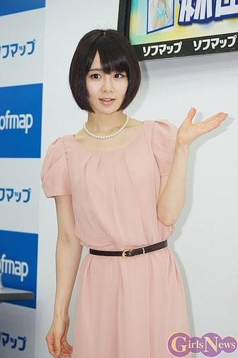 森田美位子-12
