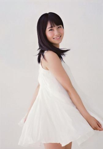 小嶋真子-35