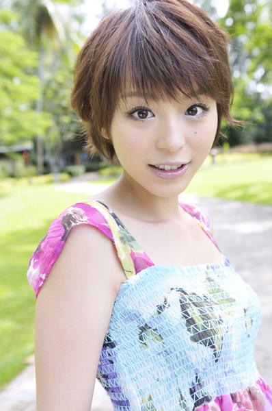 平野綾の画像 p1_11