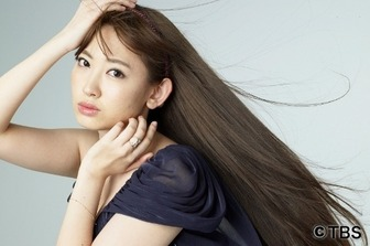 小嶋陽菜-18